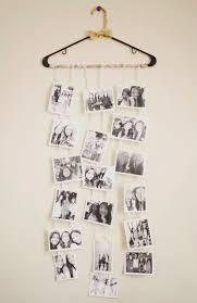 13 hanger made