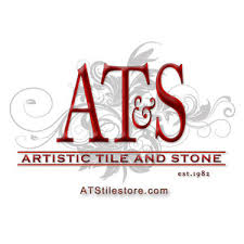 at s artistic tile and stone inc