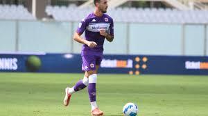 Castrovilli torna a lavorare in gruppo e punta il Cagliari, ancora out  Kokorin. Gli indizi sulla formazione invece...