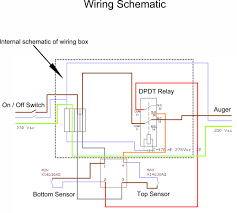 file pellet level sensors wiring schematic png heatweb wiki Diagram of Radio Transmitter at Level Transmitter Wiring Diagram