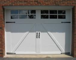 garage door repair pittsburghGarage Door Installation Garage Door Replacement Garage Door