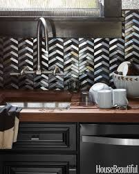 charming how to choose kitchen tiles. Kitchen:Kitchen Backsplash Tile Around Window Gray And White Mosaic As Wells Charming Photo Choosing How To Choose Kitchen Tiles F