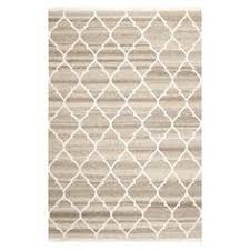 252 5 x 8 safavieh natural kilim light grey ivory dhurrie rug cheerful home office rug wayfair safavieh