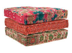 Image Patchwork Floor Cushions Brocade Pure Silk Cushion Cover Manufacturer From Jaipur Indiamart Floor Cushions Brocade Pure Silk Cushion Cover Manufacturer From