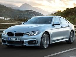 2018 bmw coupe. modren 2018 bmw 4 series gran coupe 2018 pictures information specs in bmw gran  coupe in