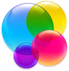 apple games. os x el capitan game center icon full size apple games