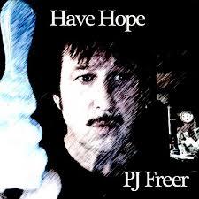 PJ Freer