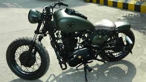 bobbers choppers archives 350cc com