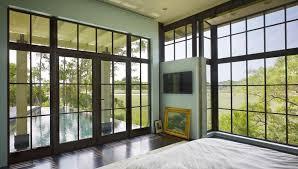 amazing of steel glass doors with hopes steel bronze windows doors residential s