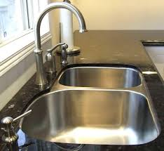 changing kitchen faucet beautiful changing kitchen sink faucet images faucets images replace a kitchen faucets