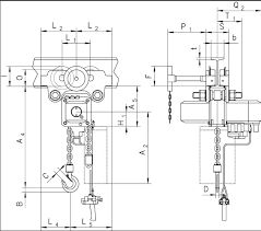 budgit electric chain hoist wiring diagram images coffing hoist yale hoist wiring diagrams 240v printable