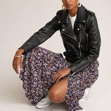 Женскую <b>куртку La Redoute</b> Collections купить в каталоге <b>курток</b> ...
