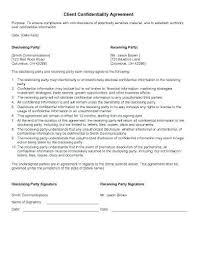 Free Commercial Property Lease Agreement Gorgeous Luxury Commercial Property Licence Agreement Template Cover Letter