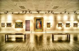 art gallery lighting tips. Art Gallery Lighting In An Tips R