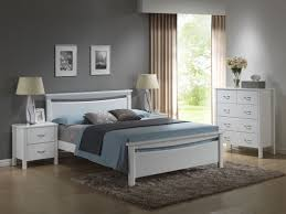 Polish Bedroom Furniture White Bedroom Furniture Solid Wood Best Bedroom Ideas 2017