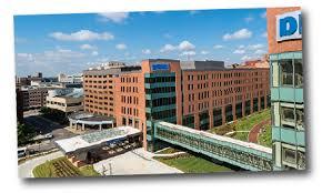 Detroit Medical Center Dmc Detroit Michigan Dmc Org