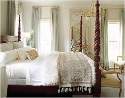traditional bedroom design. Exellent Traditional Traditional Bedroom Design Ideas Throughout O