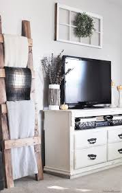 Small Picture Best 25 Tv console decorating ideas on Pinterest Tv stand decor