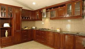 kitchen wooden furniture. Home · About Us Rubber Wood Kitchen Furniture Accessories Appliance Contact Site Map Wooden