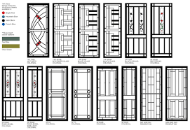security storm doors with screens. 1000 Images About Security Screen Doors On Pinterest Modern C63655b0d61ee3d27d42f421dd0853b2 Full Size . Storm With Screens E