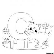 d1ac2fac866167fe86084ee3a2464726 alphabet coloring pages alphabet worksheets free kindergarten alphabet worksheets animal alphabet letter k on worksheet for small alphabets