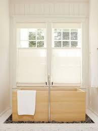 Immagini bagni arte povera bagno finestra disegni bagno finestra