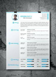 Resume Modern Temp Modern Day Resume Free Template Word Download Templates For Temp
