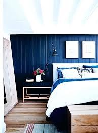 dark blue bedroom walls. Dark Blue Bedroom Wall Best Bedrooms Ideas On Colour Palette Color Schemes . Walls E