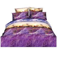 purple sheets queen promotionshop for promotional purple sheets