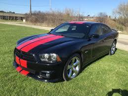 dodge charger black. Interesting Black Black Red Stripes Dodge Charger And Dodge Charger Black G