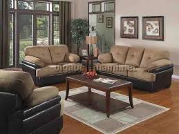 nice Cook Brothers Living Room Sets | Home Furniture | Paint colors ...