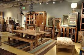 gallery plain home furniture beaumont tx furniture home furniture showroom displaying wooden based