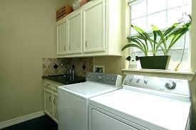 Utility Sink Backsplash Classy Laundry Room Backsplash Ideas Laundry Room Ideas Sscapitalco
