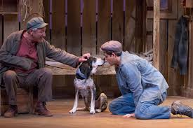 of mice and men candy essay best ideas about of mice and men  steinbeck classic predictably tragic at theatreworks theater click to enlarge sad tale gary martinez left plays best images about of mice and men english