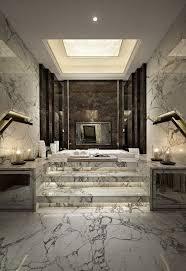 luxury bathroom lighting. full size of bathroomlighting fixtures marble vanities ceiling light towel rack white bathtub modern luxury bathroom lighting s