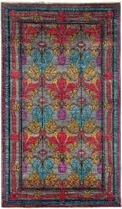 fuschia area rug ivory fuchsia indoor pink yourlegacy fuschia area rug