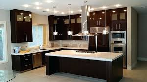 residential kitchen installation countertops las vegas countertop installers nv gallery