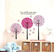 little girl wall decals together with fl wall decal girl room decor wall decor wall sticker wall wall decals girls baby girl nursery wall decals canada