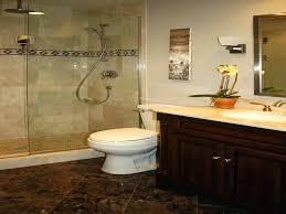 Dark Brown Tile In Bathroom residential gallery wilhelm stone tile