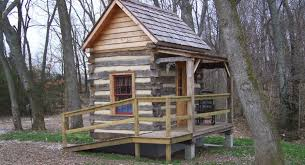 Designing Manufacturing And Building The Best Log Homes For LessSmall Log Home Designs
