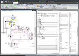 plc wiring diagram guide plc download wiring diagram car Plc Wiring Diagram plc wiring diagram guide 2 on plc wiring diagram guide plc wiring diagrams pdf