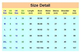 womens size 8 in europe sexy unique denim jeans women dress sheath above knee short sleeve v