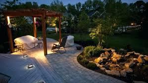 medium size of outdoor gazebo chandelier target lighting big lots let led lights transform your space