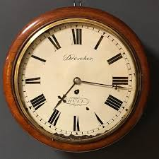fusee wall clock f45834af 30c1 4a52 95cf e68da20b15e4 jpeg