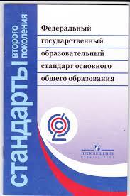 Где купить диплом в москве xperia pc ixmotors ru На этом этапе возможны диплом высоким качеством любые правки по документу Оформляется сам оригинал диплома по готовности он фотографируется и снимается на