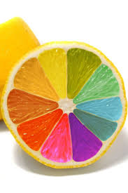 Color Wheel Ideas cool color wheel designs super ideas 4 designs color wheel  designs