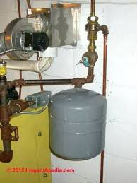 water heater expansion tank cost. Delighful Tank Water Heater Expansion Tank Cost Exps Tk Vew Hetng Boler Patio Furniture  Cushions For Water Heater Expansion Tank Cost N