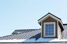 Dachfenster Varianten Und Preise Jetzt Vergleichen