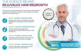 rejuvalex hair growth. Interesting Rejuvalex Investigative Reports Reveal Their Latest Findings Rejuvalex Reviews For Hair Growth U