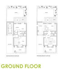 garage conversions plans 1187331406